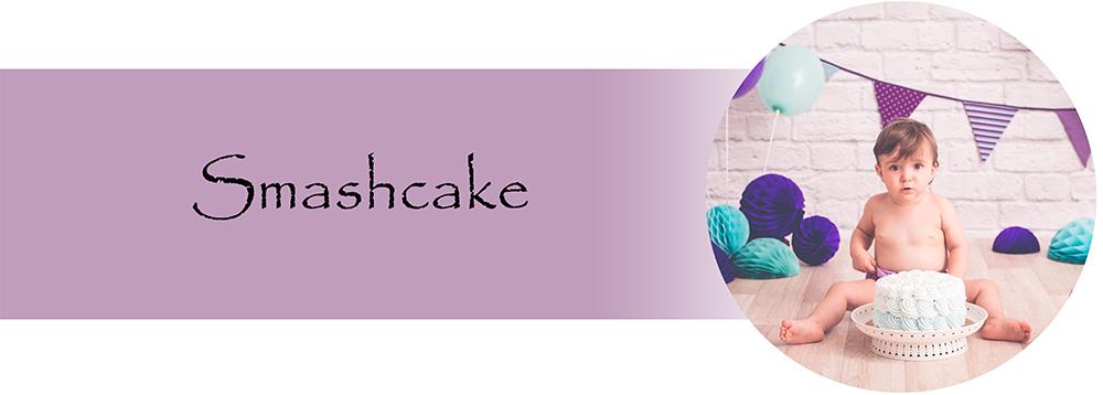 Smashcake