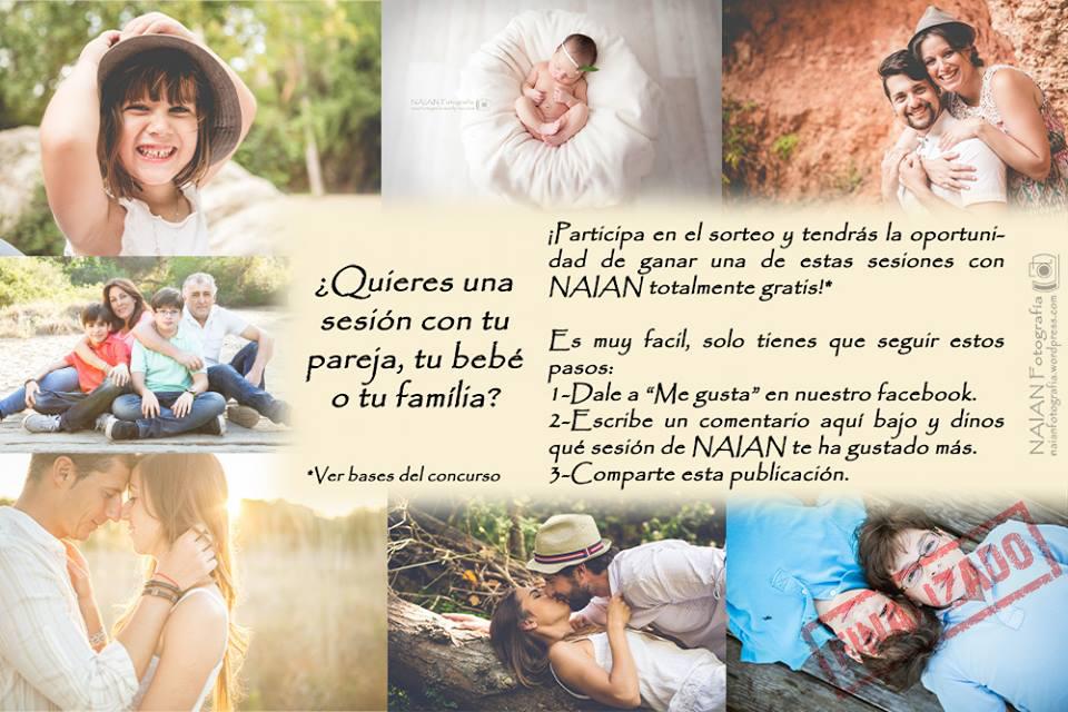2014_10_26_Sorteo_Finalizado
