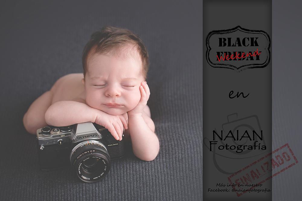 BlackFriday_weekend_2017_WEB_finalizado
