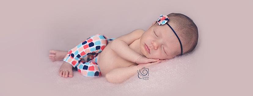 Ana_Newborn_Portada