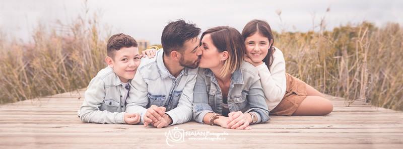 familia_maangeles-portada