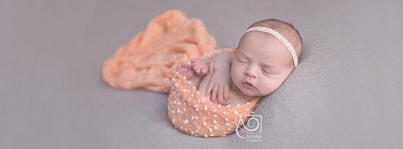Alejandra_Newborn-Portada