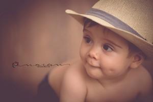 Bebé, Dario