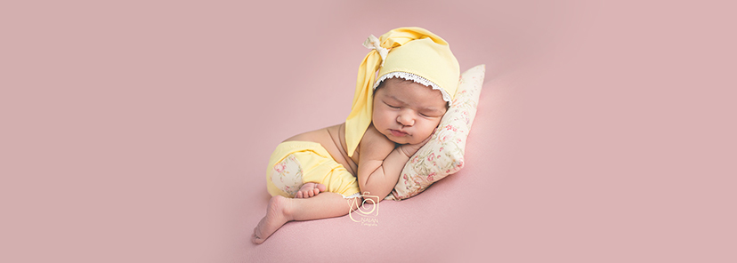 Emma-Newborn